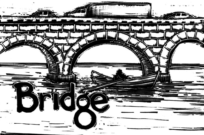 B-is-for-Bridge-(from-the-alphabet-series)