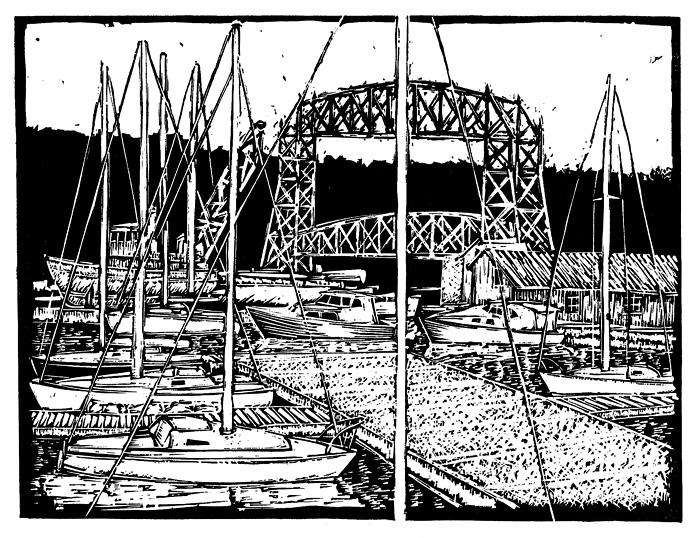 Boat-Basin-Print
