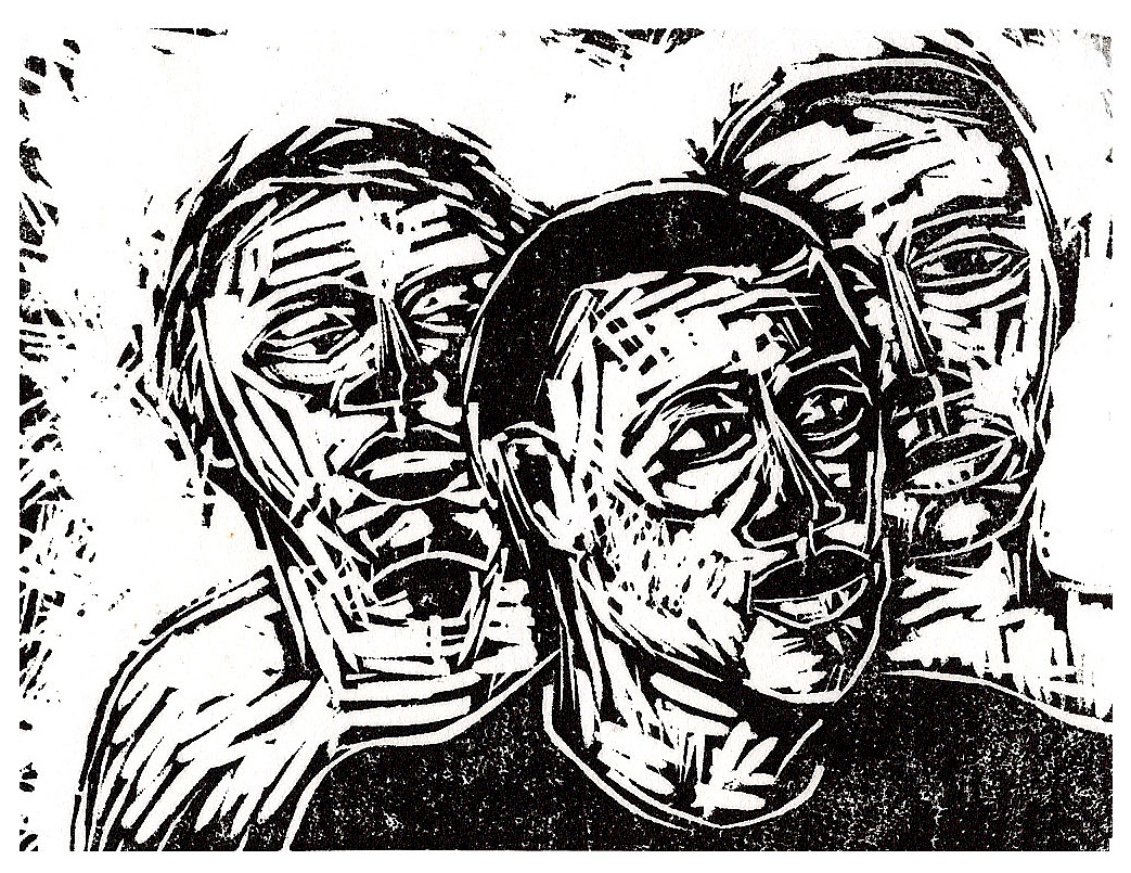 Brothers-proof-black-ink