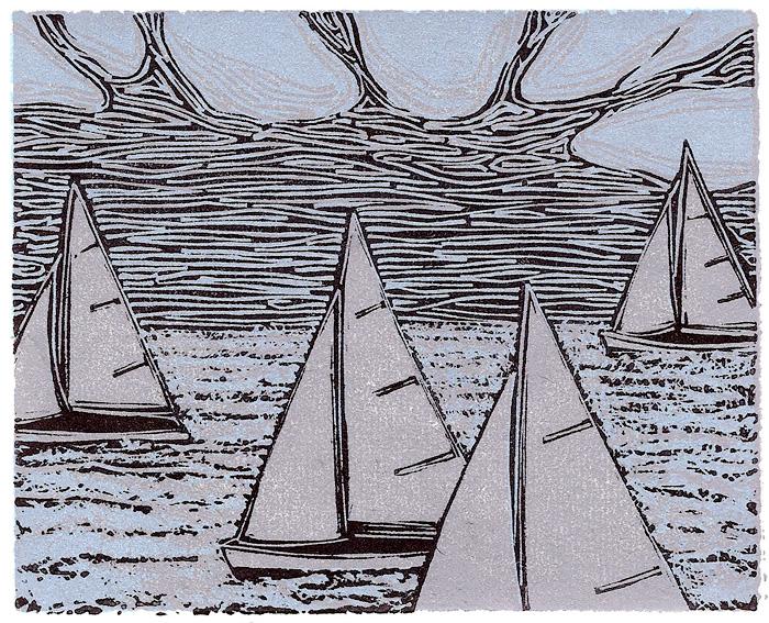 Clouds,-Sails