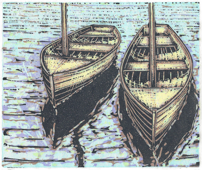 Dinghies-Reflected-(white-paper)