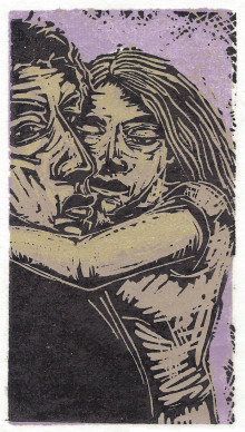 Embrace (Version I)