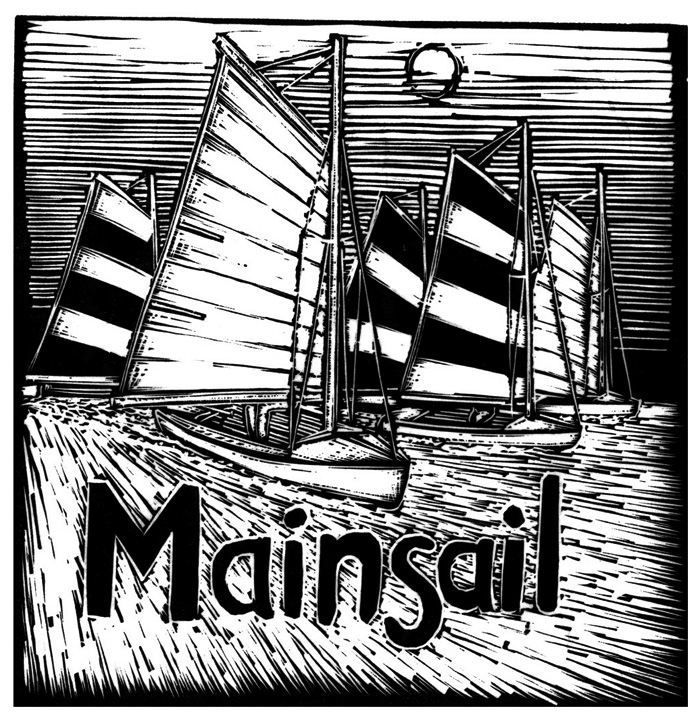 M-is-for-Mainsail-(Alphabet-Series)