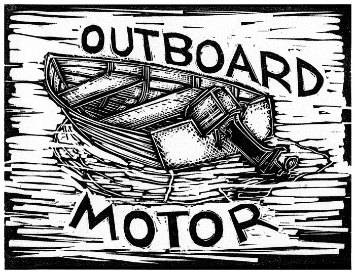 O-is-for-Outboard-Motor-(from-alphabet-series)