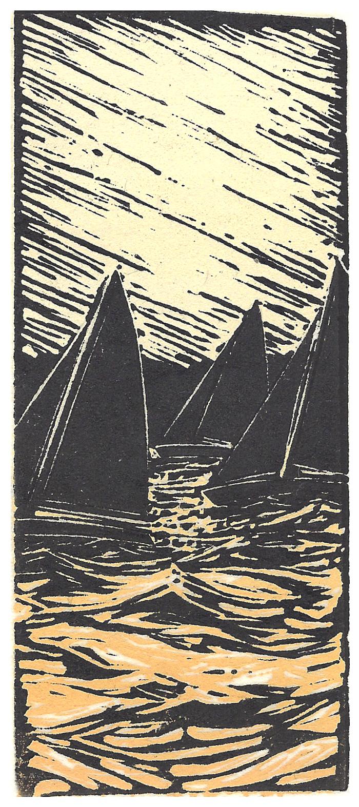 Sail-Sketch-(on-creme-paper)