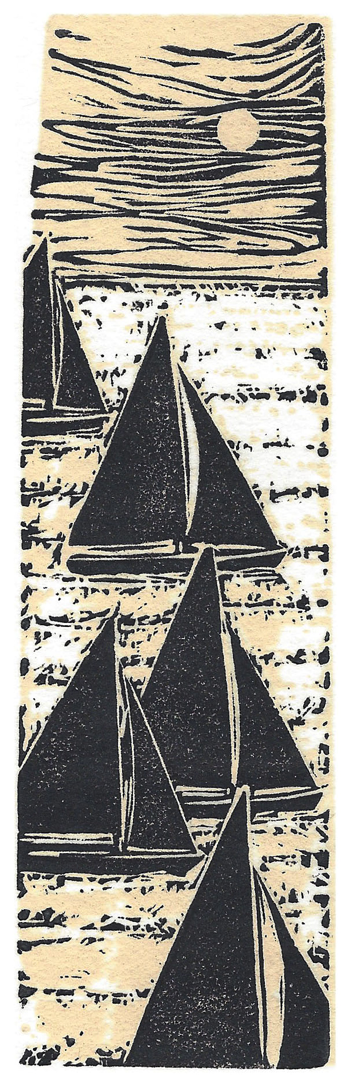 Sailing-Sketch-yellow