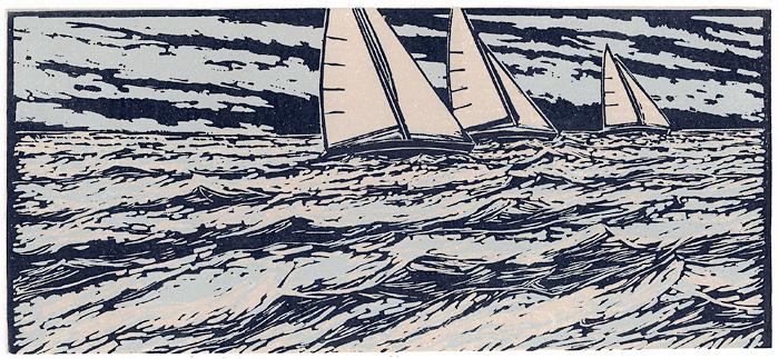 Sailing-Towards-the-Horizon